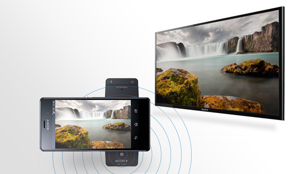bravia_feature_one-touch-mirroring-nfc