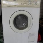 Sửa máy giặt tại Thanh Hóa